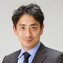 kiyokawa_#58-1